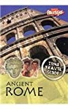 Ancient Rome, John Malam, 1410927342