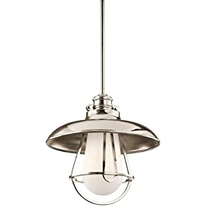 31rMLnJTzFL._SS300_ 100+ Nautical Pendant Lights and Coastal Pendant Lights
