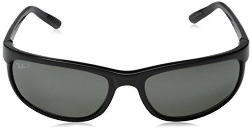 Ray Ban sunglasses RB2027 PRE