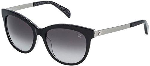 Gafas de sol Tous modelo STO943 color 0BLA: Amazon.es: Ropa ...