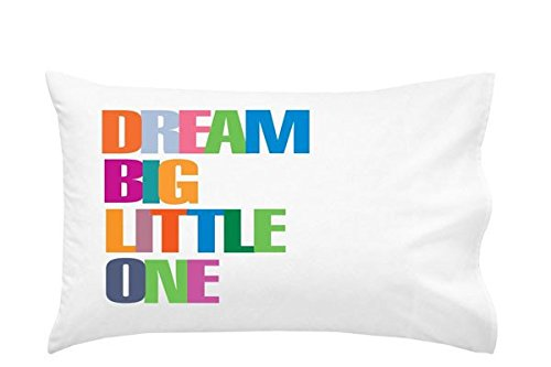 Oh Susannah Dream Little Pillowcase