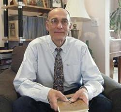 John Z. Guzlowski