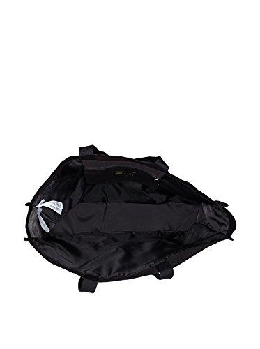 Beach Bolso Kawela Adidas Negro Blanco – Zq06wq1