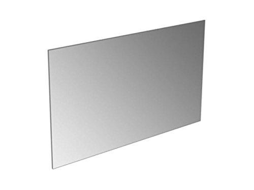 Keuco Kristallspiegel Edition 11 11195, 2800 x 610 mm, 11195004500