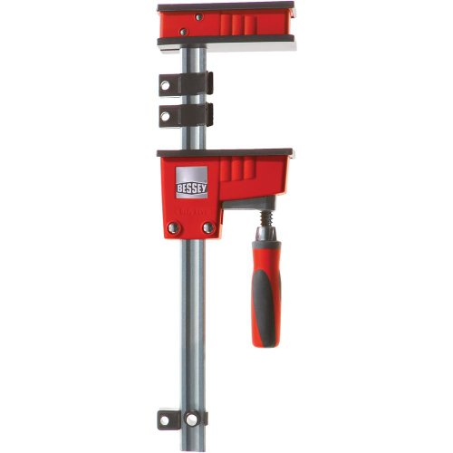 The Best Clamps Parallel See Reviews And Compare