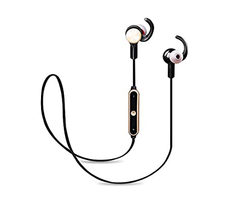 Zebronics Be390 Sport Wireless Bluetooth Headset With Mic