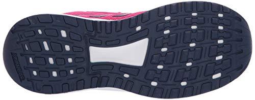 adidas Kids' Duramo 9 Running Shoe 4
