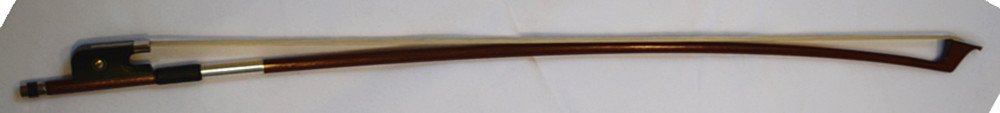 Cello Bow 4/4 Size Brazilwood Octagon Stick Ebony Frog Full Size Funion FUMP-CB1