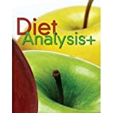 MyDietAnalysis 3. 0, Benjamin-Cummings Publishing Company Inc. Staff and European Small Hydropower Association STAFF, 0321667697