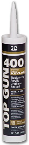 top-gun-400-white-premium-caulk-101-oz-sold-each