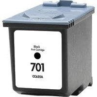Buy 701 ink cartridge for fax