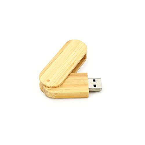018c7319a18 30%OFF yaxiny madera 2.0/3.0 USB unidad Flash USB disco Memory Stick con