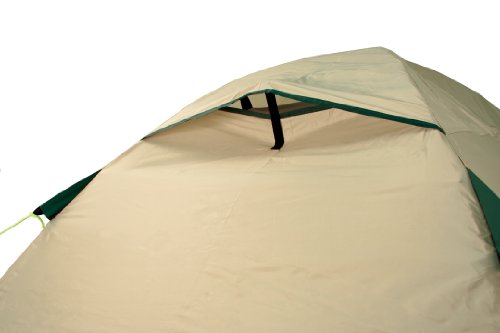 ... ALPS-Mountaineering-Taurus-2-Outfitter-Tent ...  sc 1 st  C&ing Equipment u0026 Supply & ALPS Mountaineering Taurus 2 Outfitter Tent - Camping Equipment ...