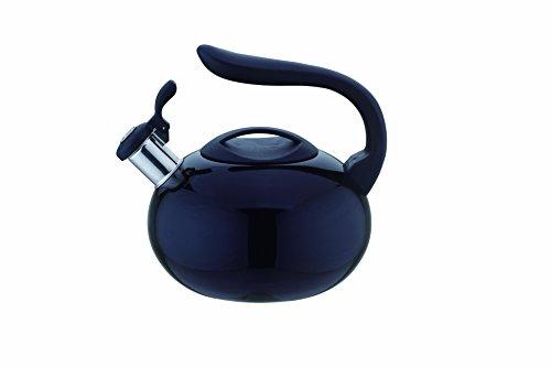 xox kettle - 6