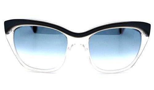 cutler-and-gross-sportmax-m0007-sunglasses