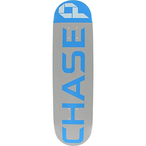 0bf9a4c98ef1d6 Pizza Skateboards Chase Webb Card Skateboard Deck - 8.25
