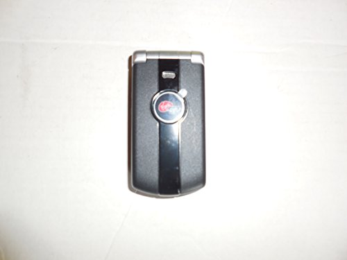 Kyocera Marbl K127 (Virgin Mobile) Cellular Phone