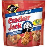 cracker-jack-original-caramel-coated-popcorn-and-peanuts-85-oz-pack-of-3