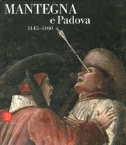 Mantegna e Padova 1445-1460