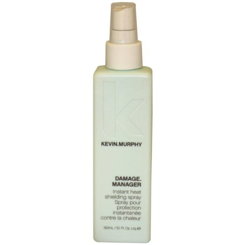 damagemanager-instant-heat-shielding-spray-unisex-spray-by-kevin-murphy-51-ounce