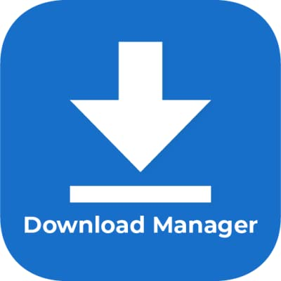 Download Manager Pro for Fire TV