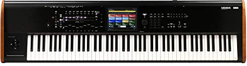 Purchase Korg KRONOS2 88 Key (KRONOS8)