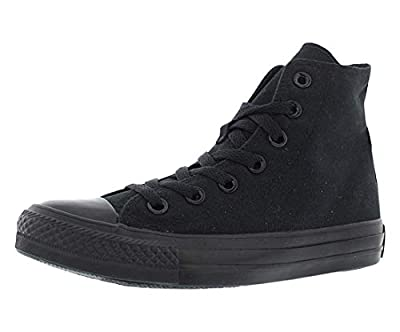 Converse Women's Chuck Taylor Hi Top Casual Sneakers from Finish Line (7.5)