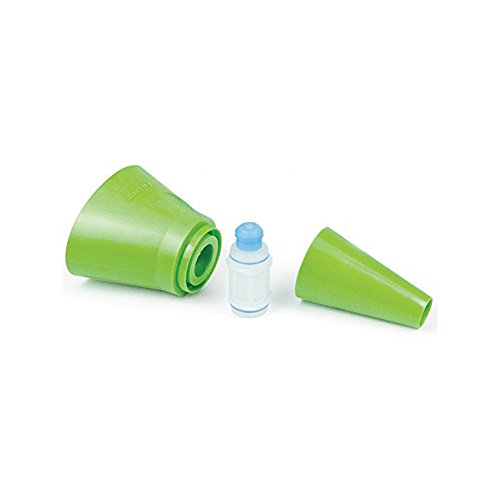 (SteriPen FAF-ADP Drinking Water Bottles Filter Kit)
