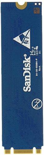 Sandisk Z400s 128GB M.2 2280 SSD  (SD8SNAT-128G-1122) by SanDisk (Image #2)