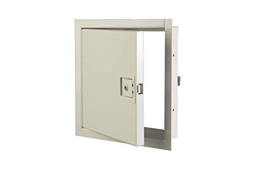 Karp Fire Rated Access Panel KRP-250 36'' x 36'' For Walls by Karp