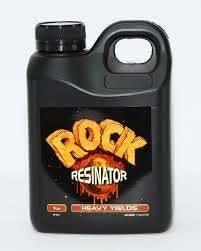Rock resinator 5Liter