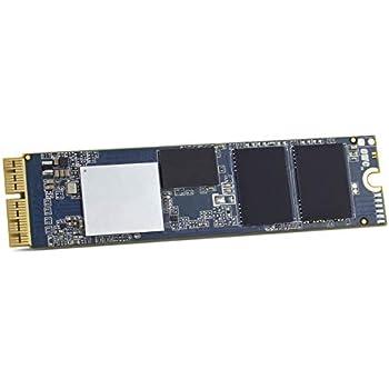 Amazon.com: Transcend 240GB JetDrive 820 PCIe Gen3 x2 Solid ...