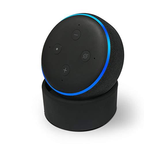 PROSP Stand Holder for Echo Dot 3rd Generation Speaker