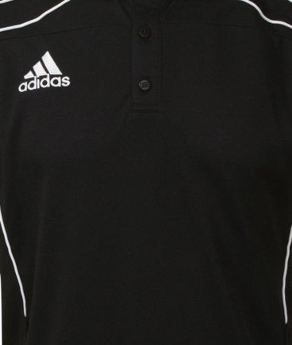 Adidas CONDI CL POLO