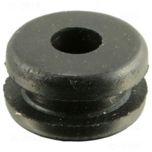 Hard-to-Find Fastener 014973176464 Grommets, 1/8 x 11/32 x 1/16, Piece-15 from Hard-to-Find Fastener