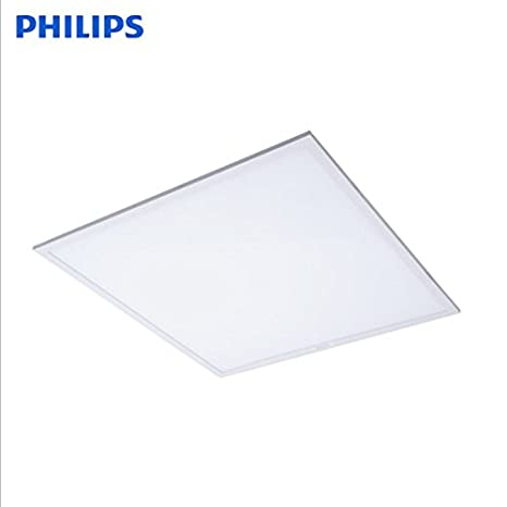 Led Ceiling Panel Lights India Taraba Home Review