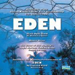 EDEN - Highlights of the Besson National Brass Band Championship 2005 By Leyland Band ,,Black Dyke Band (2006-03-04)