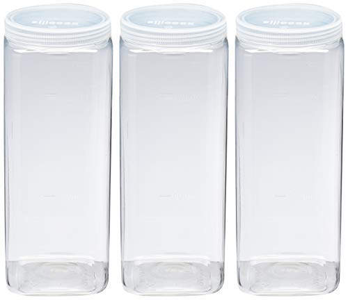 wheat storage containers - 2