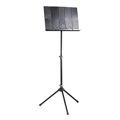 (Peak Music Stands Music Stand (SMS-40) )