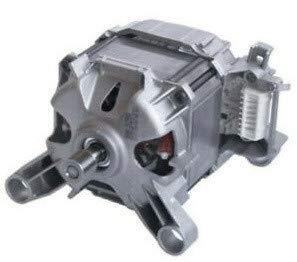 BALAY - Motor lavadora Bosch 6 kg. P22 NUEVO: Amazon.es: Bricolaje ...