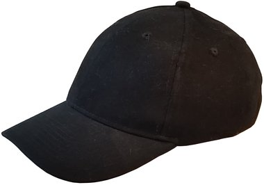 Image Unavailable. Image not available for. Color  ERB Baseball Style Bump  Cap with Hard Insert ... 54d60df0d9df