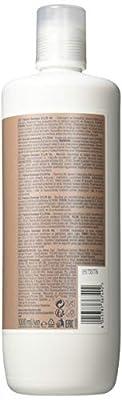 Schwarzkopf Professional Blonde Me Premium Developer Oil Formula (with free Sleek Tint Brush) 33.8 oz/1000ml