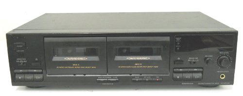 Bestselling Tape Decks