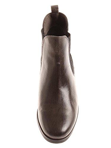 Chaussures Blanches Classiques Ugg Australia Classique Avec L'entrée Pour Les Femmes gLwZmS