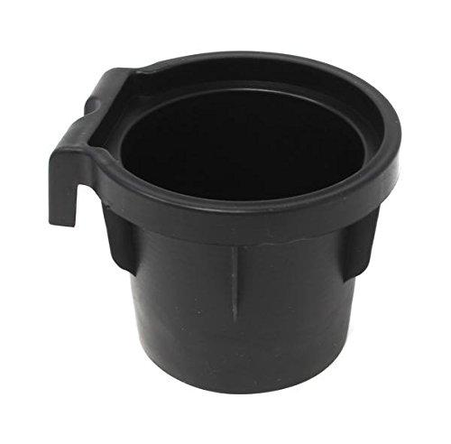 xterra cup holder insert - 8