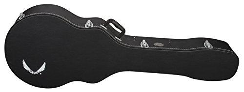 Hard Acoustic Guitar Case Bass EQAB Series (Dean Acoustic Guitar)