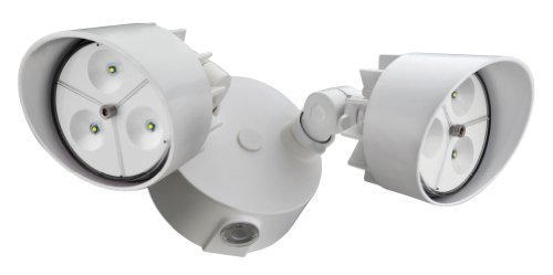 lithonia-lighting-oflr-6lc-120-p-wh-led-outdoor-floodlight-2-light-dusk-to-dawn-white