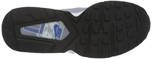 Gris white Nike St Air wolf photo De Grey Running Blue Max Chaussures blk Garçon HCZBvwqCF