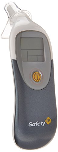 Safety 1st Advanced Solutions Thermometer