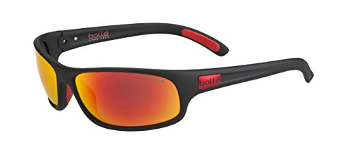 875ad0b832 Bolle Polarized Sunglasses - Trainers4Me
